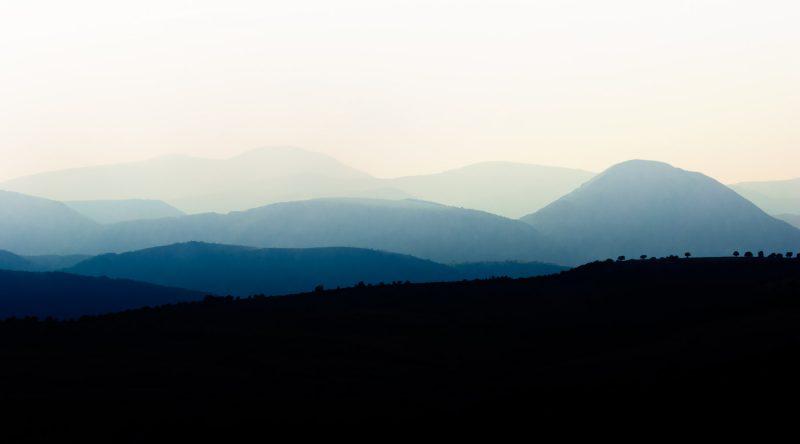 Natural gradients
